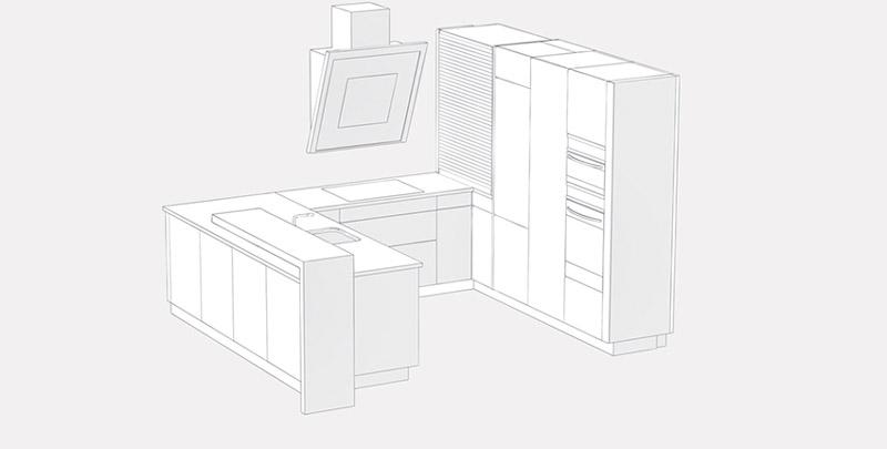 davidküchen by Jobfactory - Home